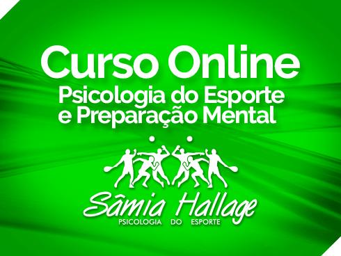 curso_online_banner